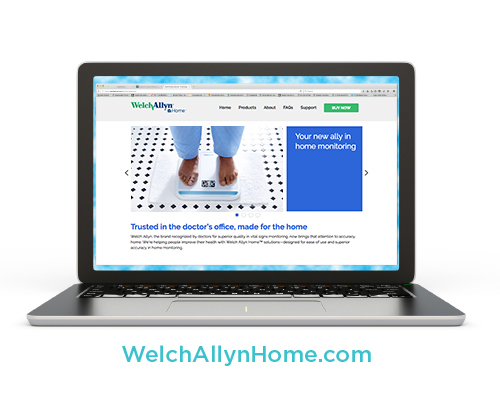 Welchallynhome.com